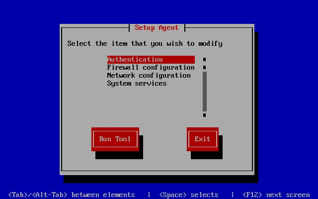 20090217_boot1st01.jpg