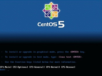 20090216_CentOS_Install01.jpg