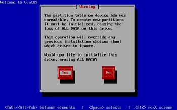 20090216_CentOS_Install07.jpg