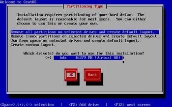 20090216_CentOS_Install08.jpg