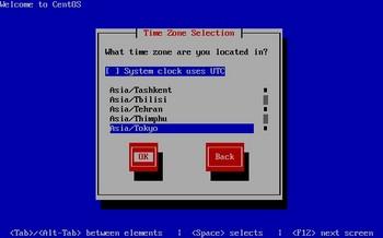 20090216_CentOS_Install16.jpg
