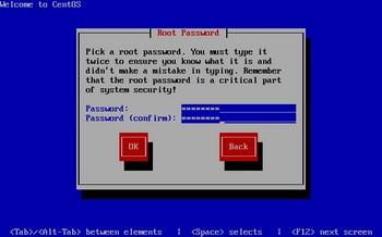20090216_CentOS_Install17.jpg