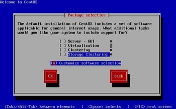 20090216_CentOS_Install18.jpg