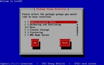 20090216_CentOS_Install19.jpg