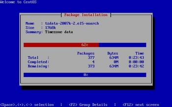 20090216_CentOS_Install21.jpg